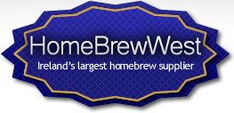 HomeBrewWest Discount Codes & Deals