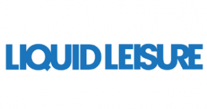 Liquid Leisure Discount Codes & Deals
