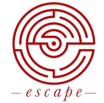 Escape London Discount Codes & Deals