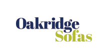 Oakridge Direct Discount Codes & Deals
