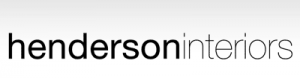 Henderson Interiors Discount Codes & Deals