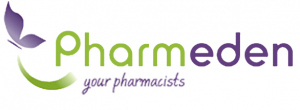 Pharmeden Discount Codes & Deals