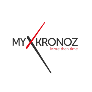 Mykronoz Discount Codes & Deals