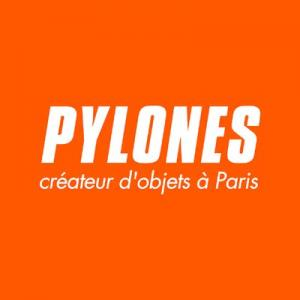 PYLONES Discount Codes & Deals