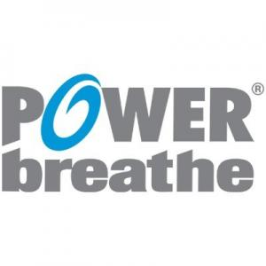 POWERbreathe Discount Codes & Deals