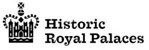 Historic Royal Palaces Discount Codes & Deals