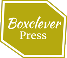 Boxclever Press Discount Codes & Deals