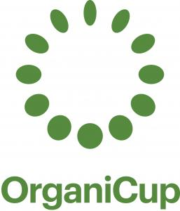 OrganiCup Discount Codes & Deals