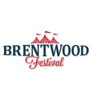 Brentwood Festival Discount Codes & Deals