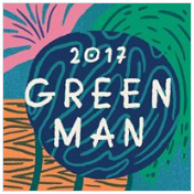 Green Man Festival Discount Codes & Deals
