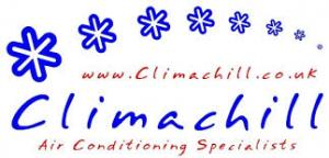 ClimaChill Discount Codes & Deals