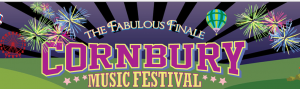 Cornbury Festival Discount Codes & Deals
