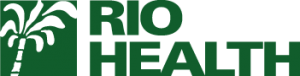 Rio Health Discount Codes & Deals