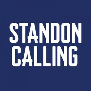 Standon Calling Discount Codes & Deals
