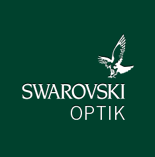 SWAROVSKI OPTIK Discount Codes & Deals