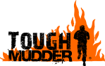 Tough Mudder Discount Codes & Deals