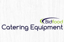 Bidfood Catering Equipment Discount Codes & Deals