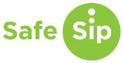 Safe Sip Discount Codes & Deals
