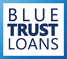 Blue Trust Loans Coupon & Deals 2017