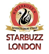 Starbuzz London Discount Codes & Deals