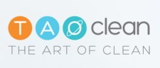 TAO Clean Discount Codes & Deals