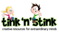 Tink n stink Discount Codes & Deals