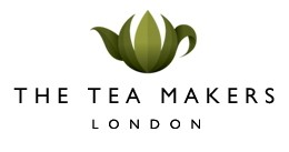 The Tea Makers of London Discount Codes & Deals
