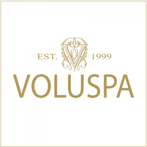 Voluspa Discount Codes & Deals