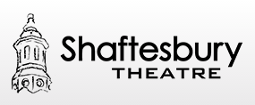 Shaftesbury Theatre Discount Codes & Deals