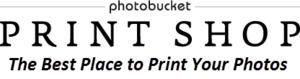 Photobucket Print Shop Coupon Code & Deals