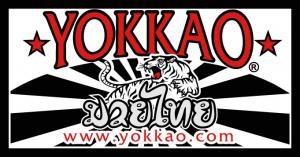 YOKKAO Discount Codes & Deals