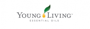 Young Living Discount Codes & Deals