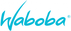 Waboba Store Discount Codes & Deals