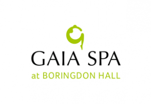 Gaia Spa Boringdon Discount Codes & Deals