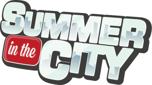Summer in the City Discount Codes & Deals