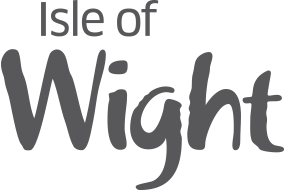 Isle of Wight Discount Codes & Deals