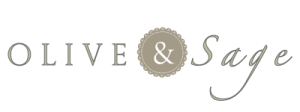 Olive & Sage Discount Codes & Deals