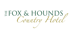 Fox & Hounds Country Hotel Discount Codes & Deals
