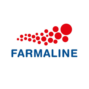 Farmaline Discount Codes & Deals