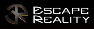 Escape Reality Discount Codes & Deals