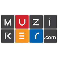Muziker Discount Codes & Deals