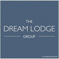 Dream Lodge Holidays Discount Codes & Deals