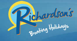 Richardson's Boating Holidays Discount Codes & Deals
