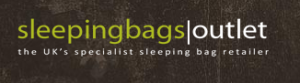 Sleeping Bags Outlet Discount Codes & Deals
