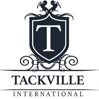Tackville Discount Codes & Deals