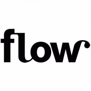 Flow Magazine Discount Codes & Deals