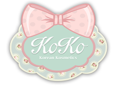 KOrean KOsmetics Discount Codes & Deals