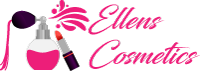 Ellen's Cosmetics Discount Codes & Deals