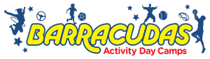 Barracudas Discount Codes & Deals