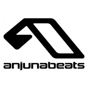 Anjunastore Discount Codes & Deals